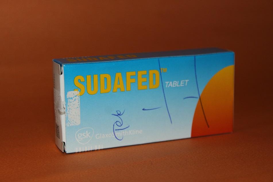 sudafed-tablet
