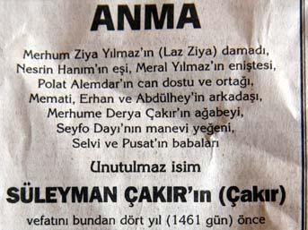 suleyman-cakir-cenaze-anma