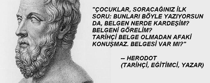 tarihci-herodot