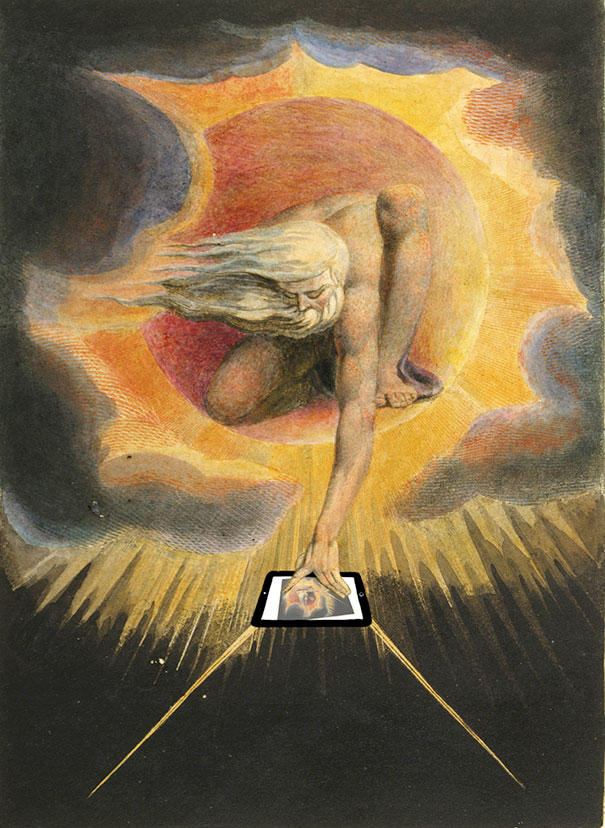the-ancient-of-days-william-blake-apple
