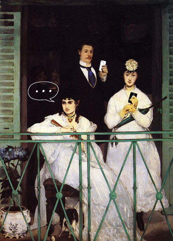 the-balcony-edouard-manet-apple