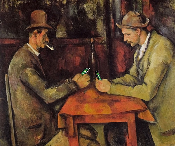 the-card-players-paul-cezanne