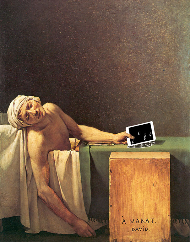the-death-of-marat-jacques-louis-david-apple