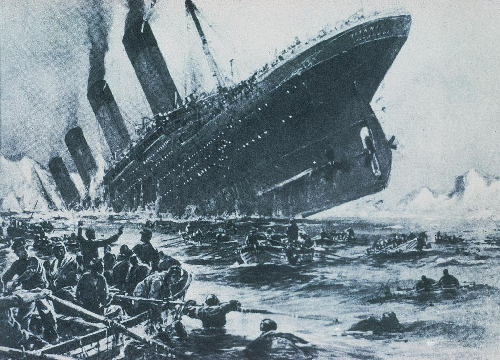 titanic-batarken