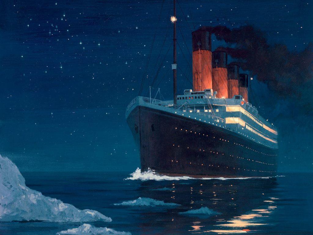 titanic-buz-dagina-carpiyor