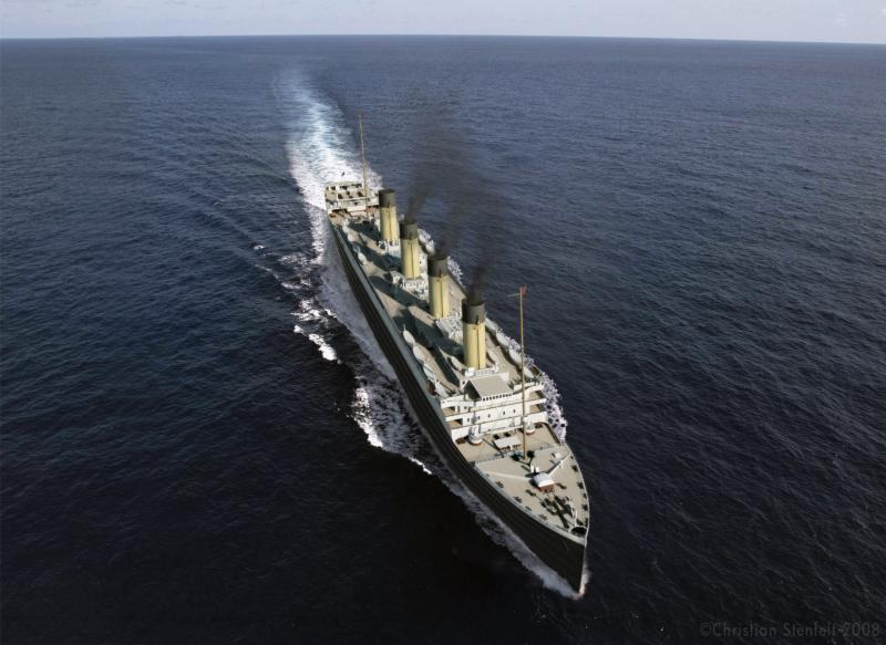 titanic-tam-hiz
