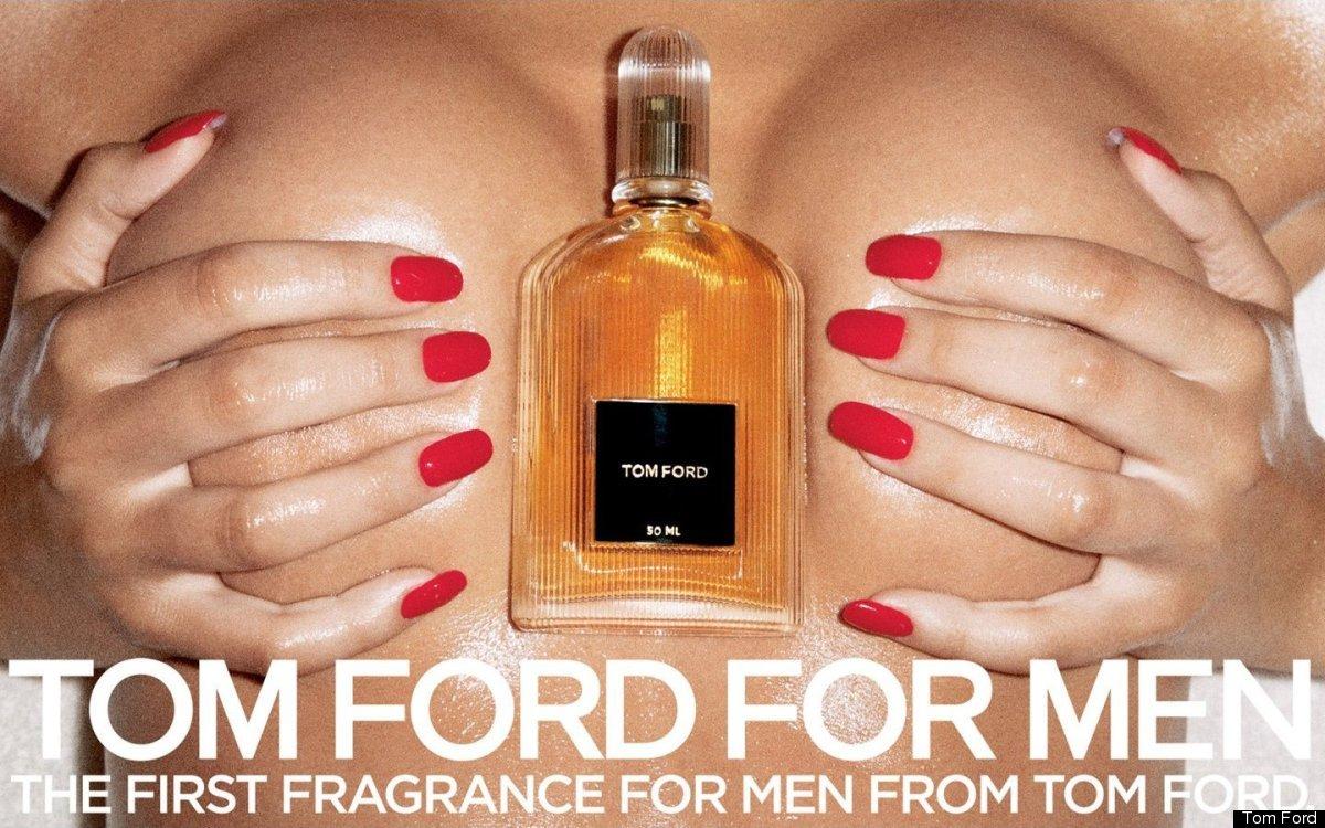 tom-ford-erkek-parfum-reklami