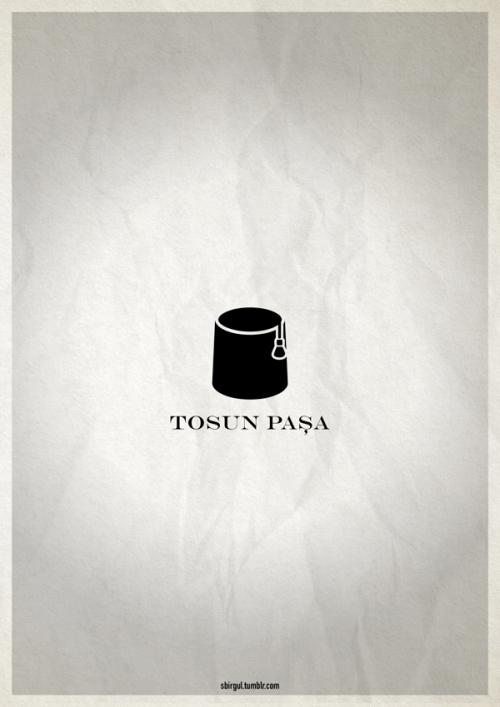 tosun-pasa-afisi