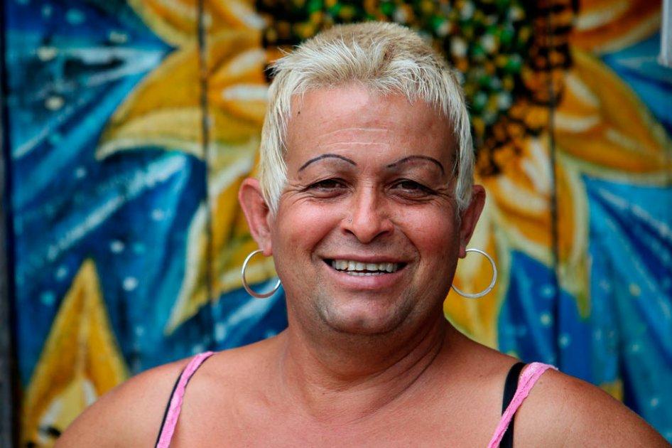 transeksuel-erkekler-cinsel-egilim-cesitleri
