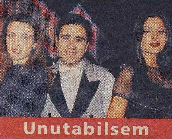 unutabilsem-emrah-nostaljik-diziler