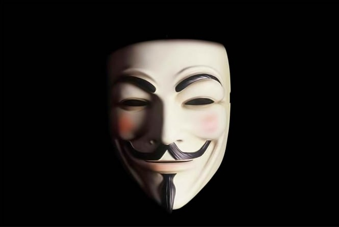 v-for-vendetta-maskesi
