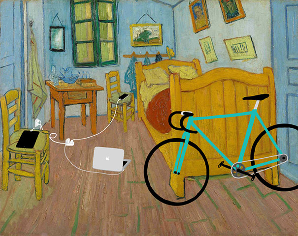 vincent-van-gogh-the-room-apple-