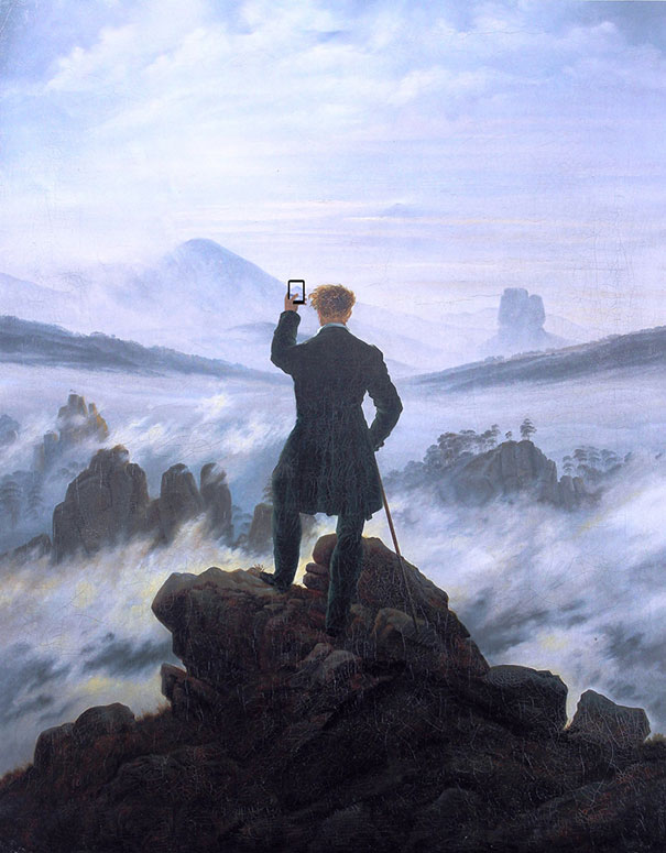 wanderer-above-the-sea-of-fog-caspar-apple