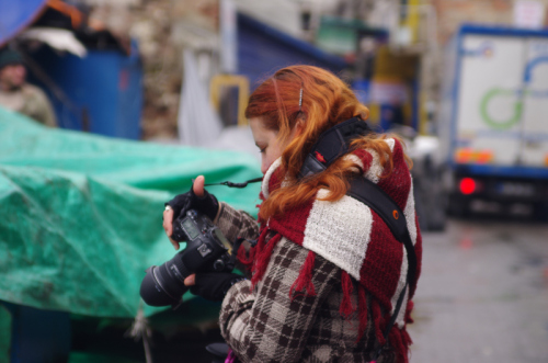 yagmur-fotografci