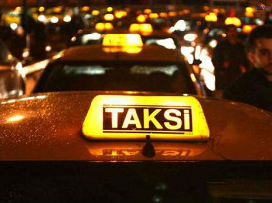 yagmurda-taksi-bulma