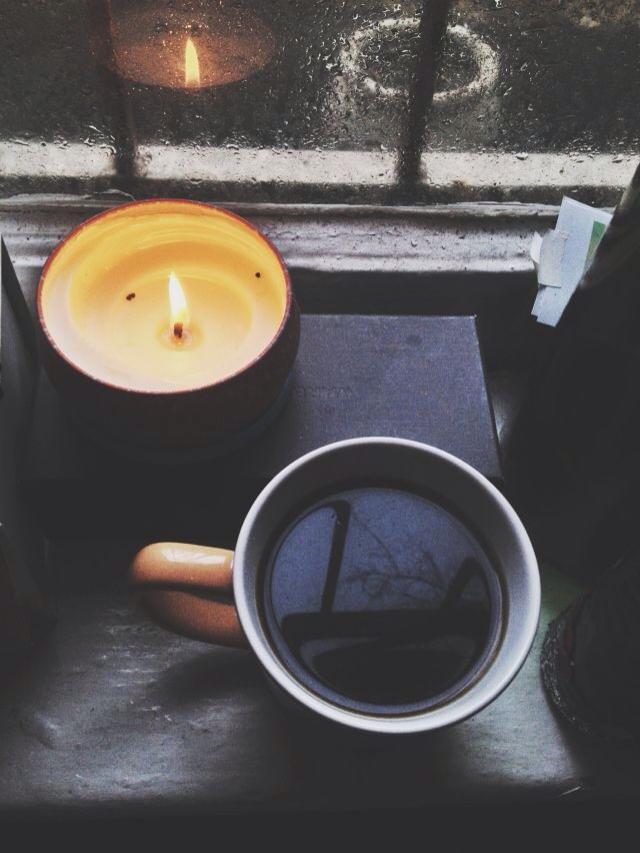 yagmurlu-hava-kahve-kupasi