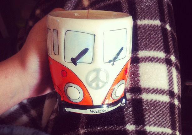 yine-kupa-kahve-instagram