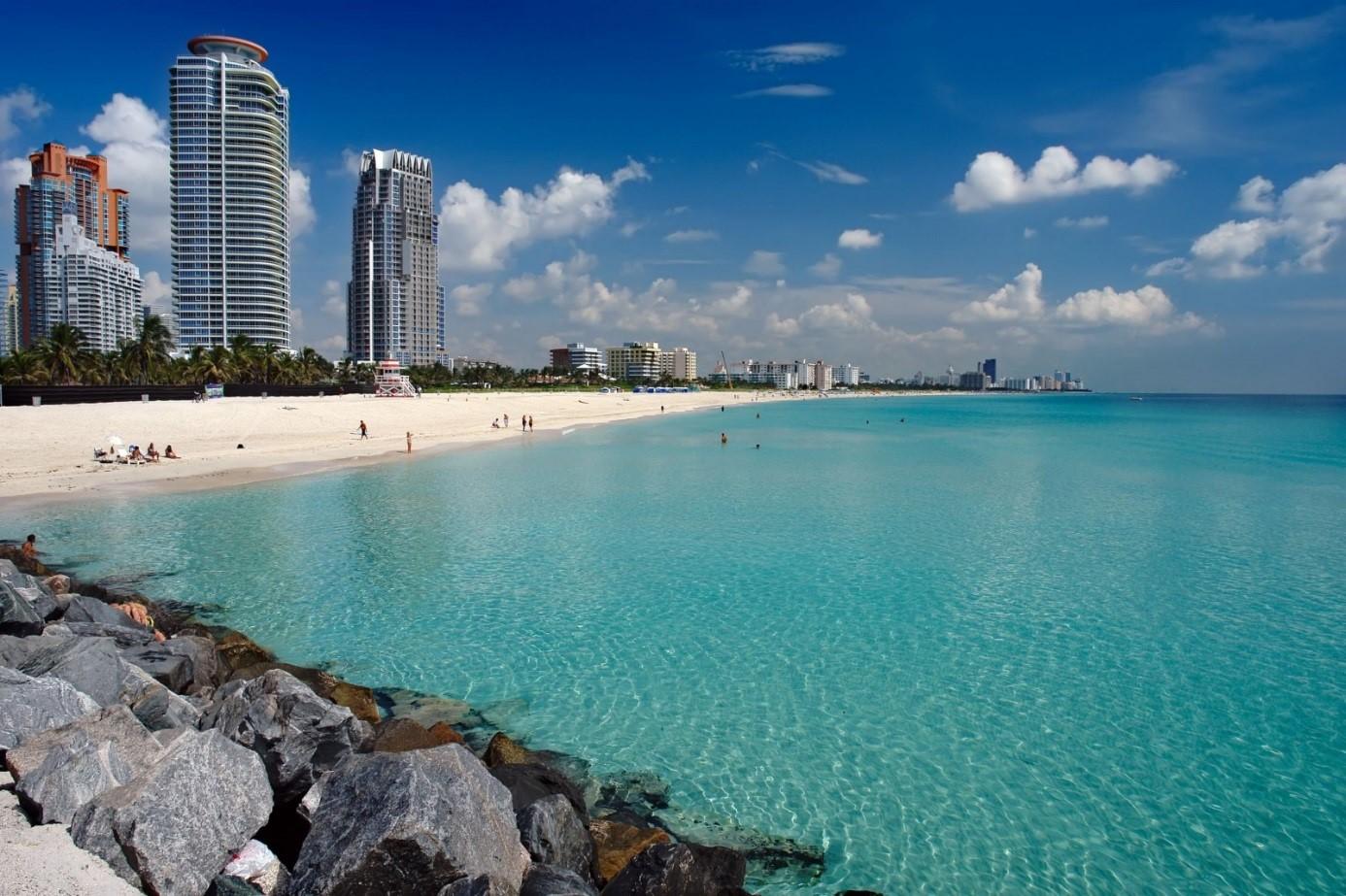 1-south-beach