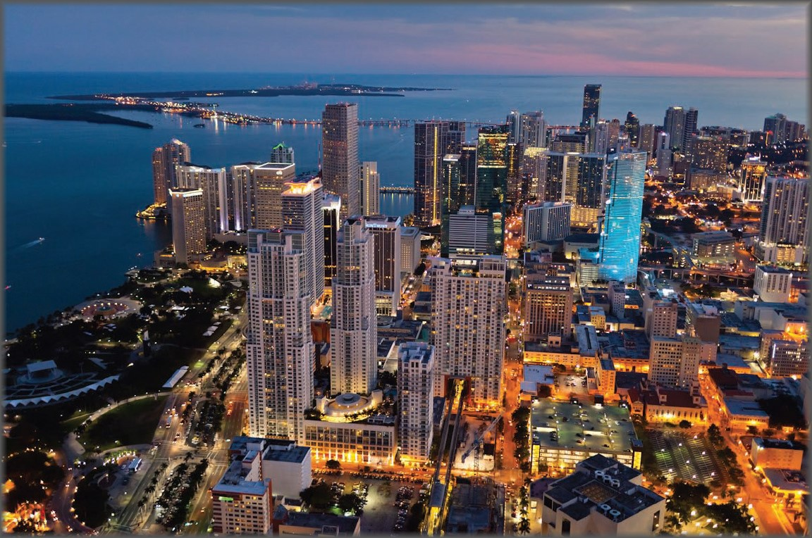 3-downtown-miami