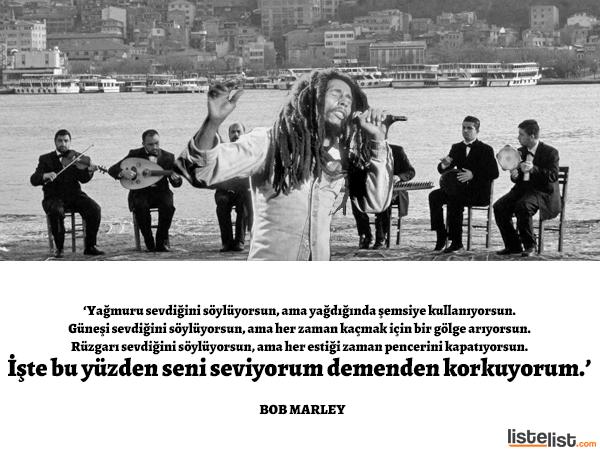 BOBMARLEY-05