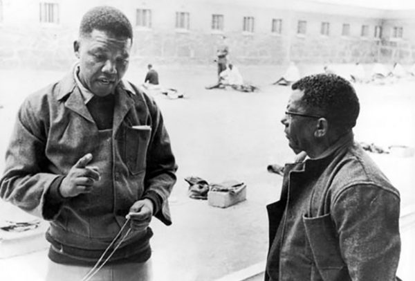 Mandela-Obit_052915234213 - Kopya