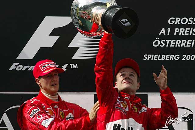 Rubens Barrichello-en-iyi-ikinci-adamlar