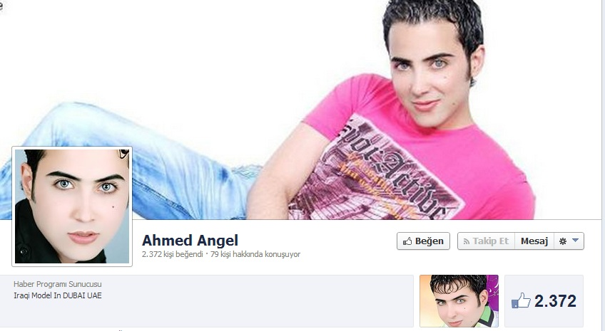 ahmed-angel-facebook
