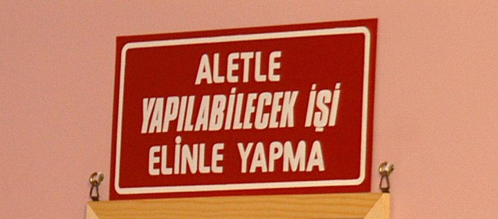 aletle-yap