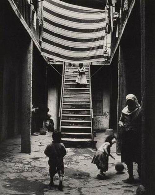 ara-guler-siyah-beyaz-fotograf