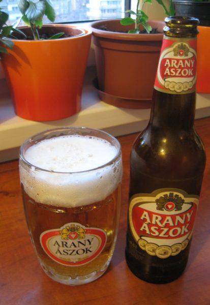 arany-aszok-beer