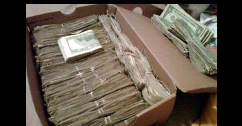 ayakkabi-kutusu-milyon-dolar