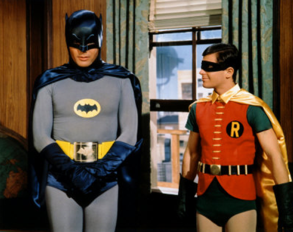 batman-robin-en-iyi-ikinci-adamlar