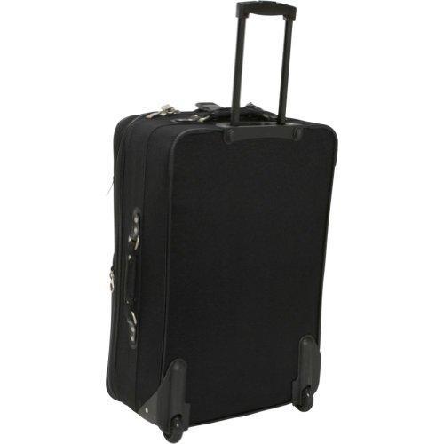 bir-adet-valiz-kayboldu