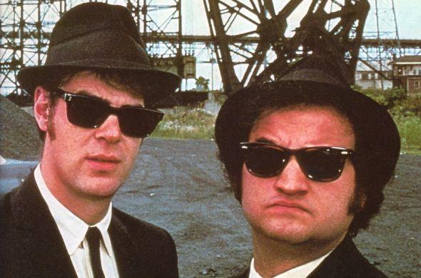 blues-brothers-gözlük - Kopya