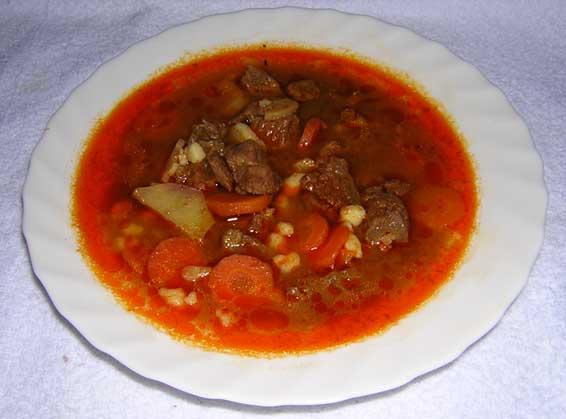 budapest-goulash