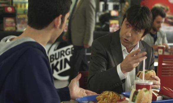 burger-king-ridvan-dilmen