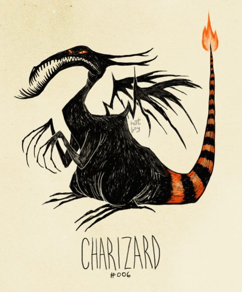 charizard-tim-burton-pokemon