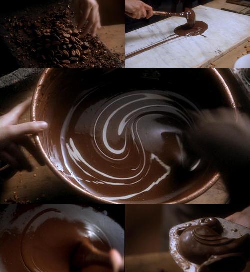 chocolat-film-cikolata