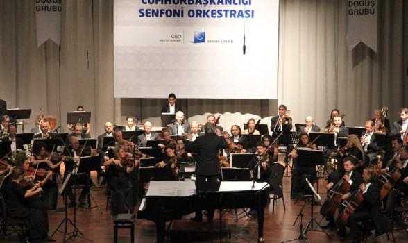 cumhurbaskanligi-senfoni-orkestrasi