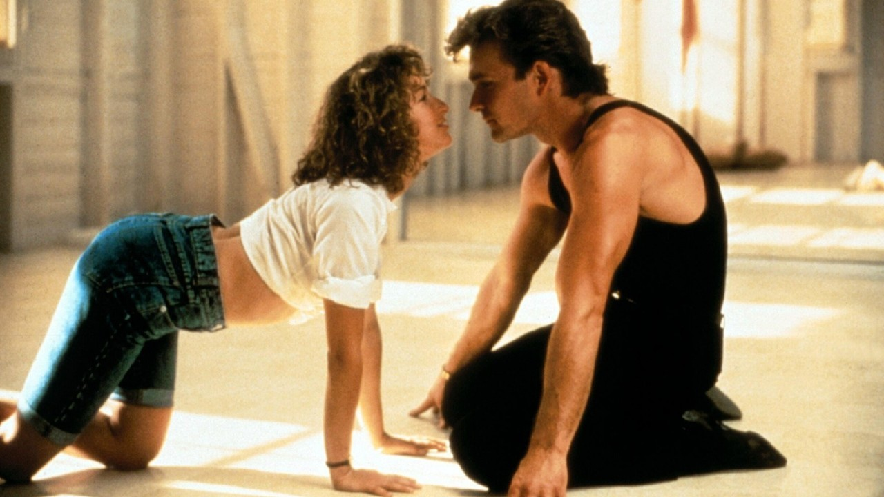 dirty-dancing-movie