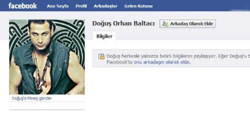 dogus-orhan-baltaci