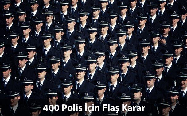 dort-yuz-polis