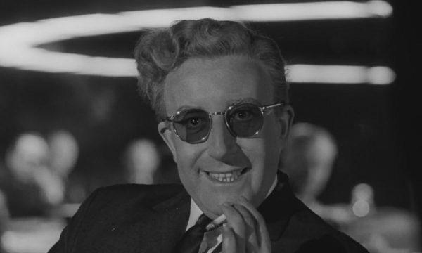 dr.strangelove-glasses