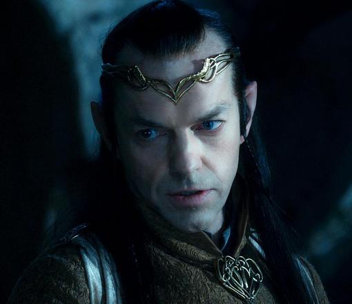 elrond-hobbit