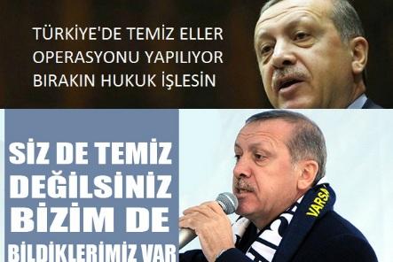 erdogan-geri-vites-2
