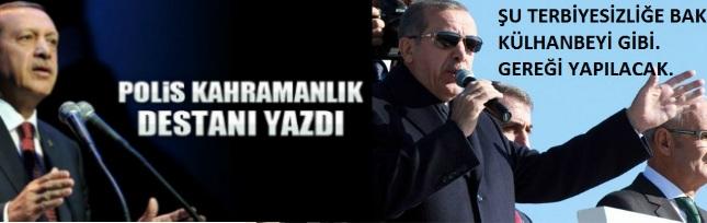 erdogan-geri-vites