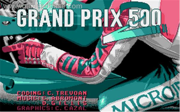 grand-prix-500-2
