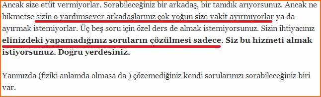 ibrahim-atas-22