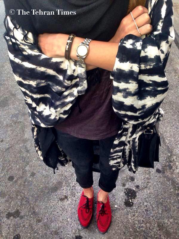 iran-kadin-elbise