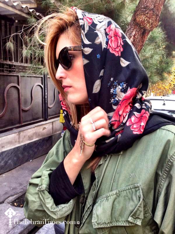 iran-kadin-moda-blogger